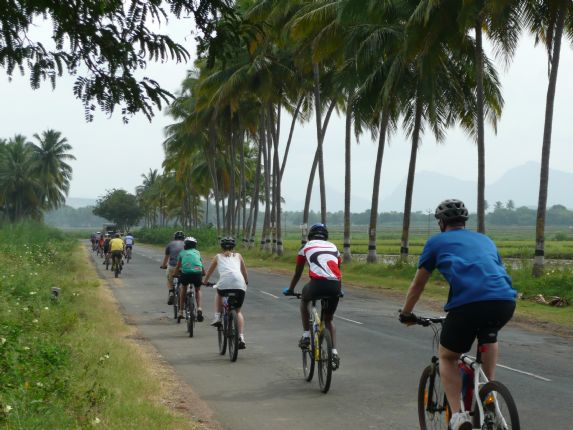 SK13.JPG - Sri Lanka - Backroads and Beaches - Cycling Adventures
