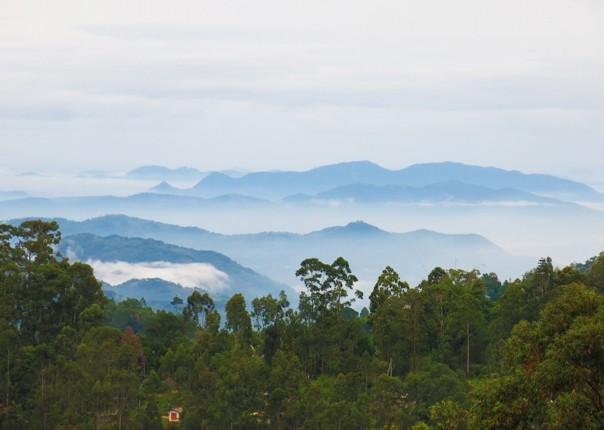 sri-lanka-national-park-views-on-cycling-adventure.jpg - Sri Lanka - Backroads and Beaches - Cycling Adventures