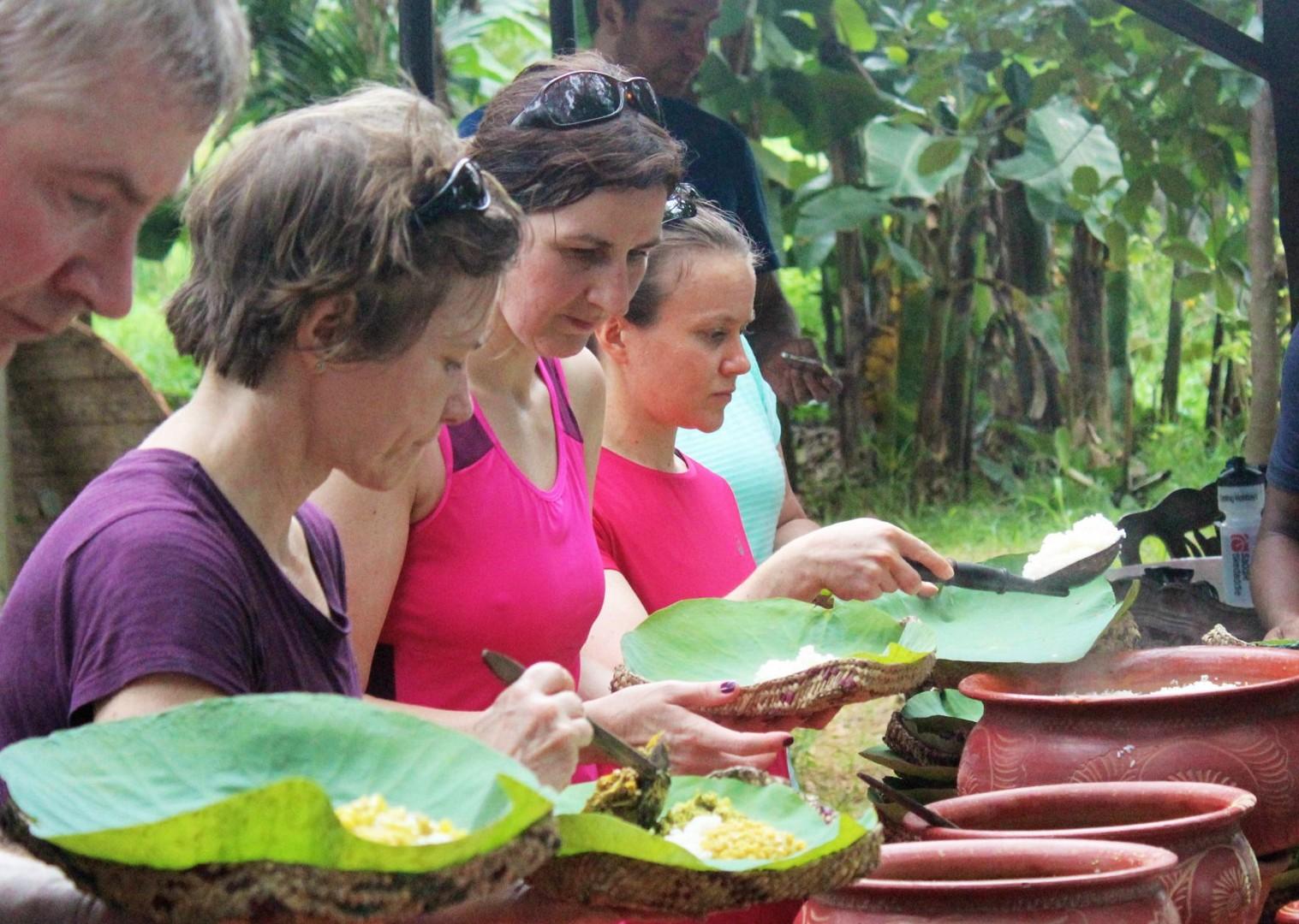 authentic-food-experience-on-cycling-trip-sri-lanka.jpg - Sri Lanka - Backroads and Beaches - Cycling Adventures