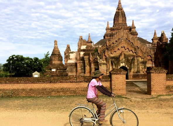 burma-cycling-holiday-adventure.jpg - Burma - Bagan and Beyond - Cycling Adventures