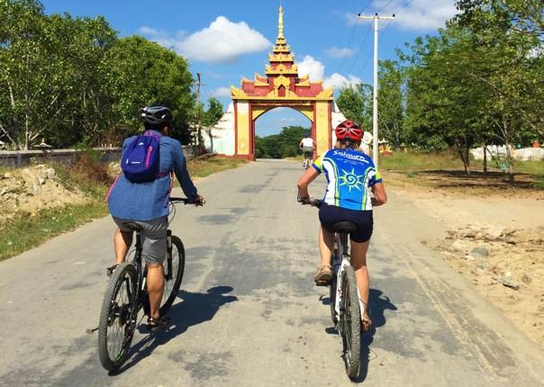 guided-cycling-through-shan-state-burma.jpg - Burma - Bagan and Beyond - Cycling Adventures