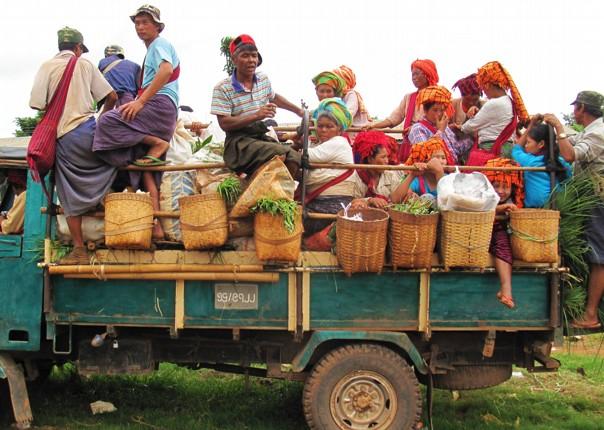 authentic-culture-burma-group-cycling-trip.jpg - Burma - Bagan and Beyond - Cycling Adventures