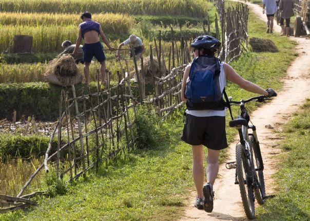 Nam '09-4.jpg - Laos - Hidden Treasures of Laos - Cycling Adventures