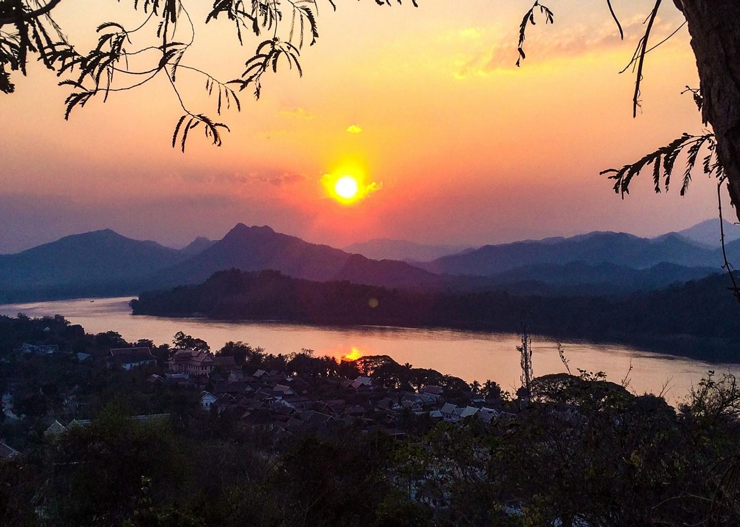 8A0F5790-1F49-41A5-A381-9D5AA70CEEBC.jpg - Laos - Hidden Treasures - Cycling Adventures