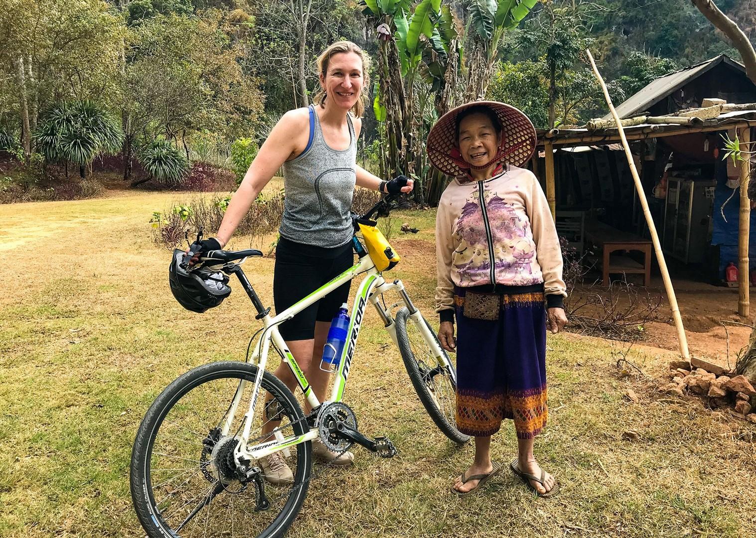 IMG_5155.jpg - Laos - Hidden Treasures - Cycling Adventures