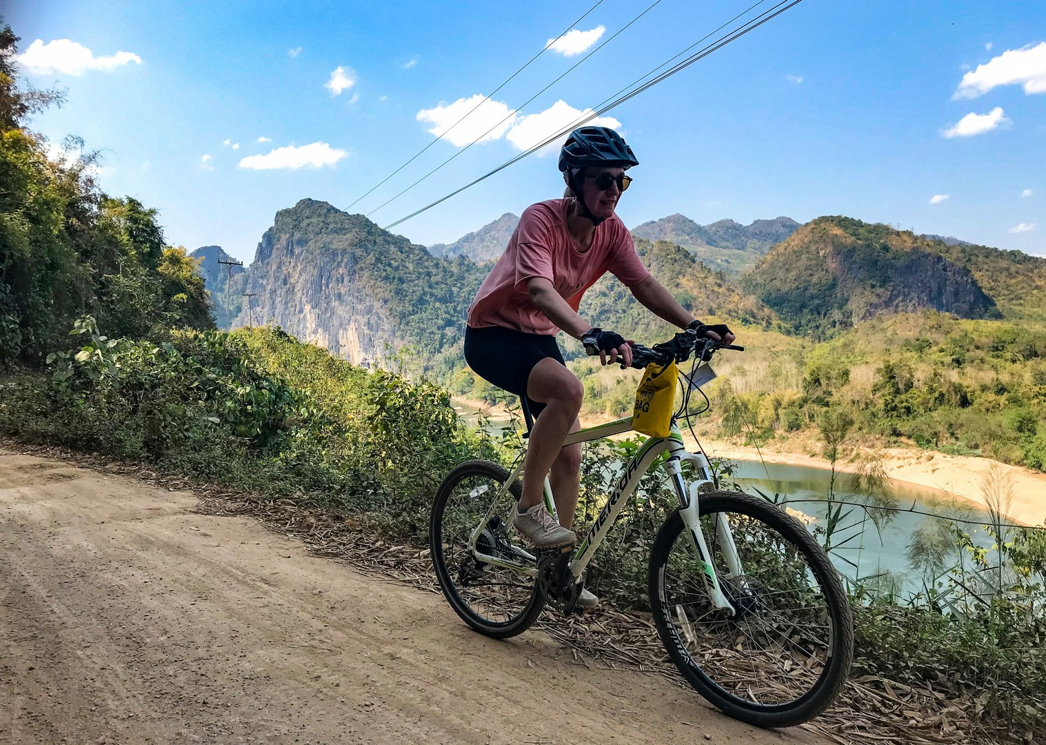 IMG_5209.jpg - Laos - Hidden Treasures - Cycling Adventures