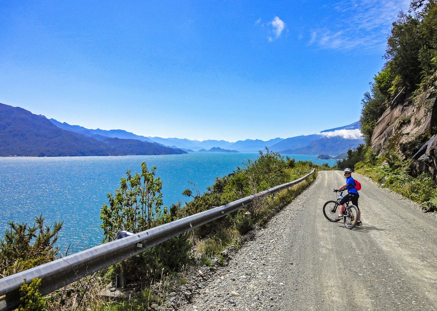 _Customer.86019.15753.jpg - Chile and Argentina - Lake District - Cycling Adventures