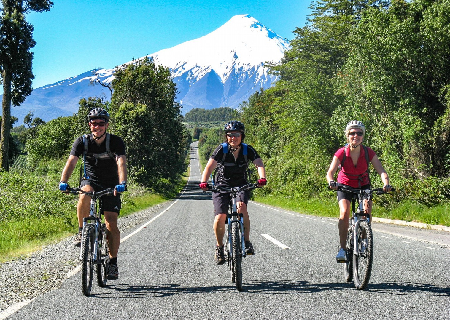 rffdsfsdfdf.jpg - Chile and Argentina - Lake District - Cycling Adventures