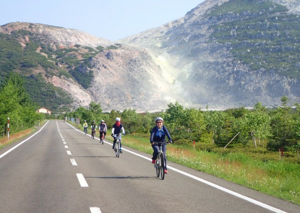 sulphur-mountain-japan-cycling-holiday-hokkaido.JPG