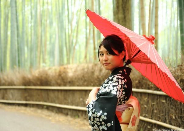 kyoto-japan-fuji-to-kyoto-cycling-holiday-cycling-adventure.jpg