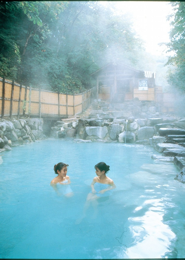 hot-baths-japan-fuji-to-kyoto-cycling-holiday-cycling-adventure.jpg - Japan - Classic Japan - Fuji to Kyoto - Cycling Holiday - Cycling Adventures