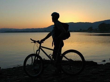 japan-classic-japan-fuji-to-kyoto-cycling-holiday-cycling-adventure.jpg - Japan - Classic Japan - Fuji to Kyoto - Cycling Holiday - Cycling Adventures