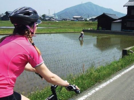 japan-classic-japan-fuji-to-kyoto-cycling-holiday.jpg - Japan - Classic Japan - Fuji to Kyoto - Cycling Holiday - Cycling Adventures