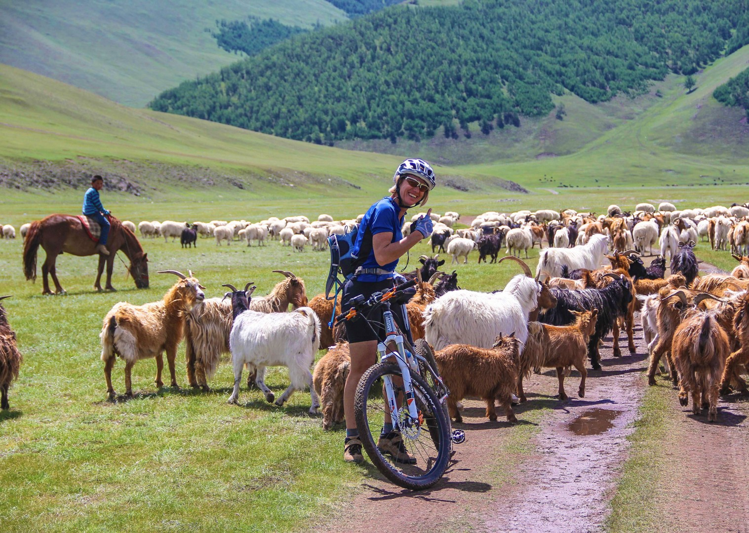 mongolia-cycle-through-true-wilderness.jpg - NEW! Mongolia - Route of the Nomads - Cycling Adventures