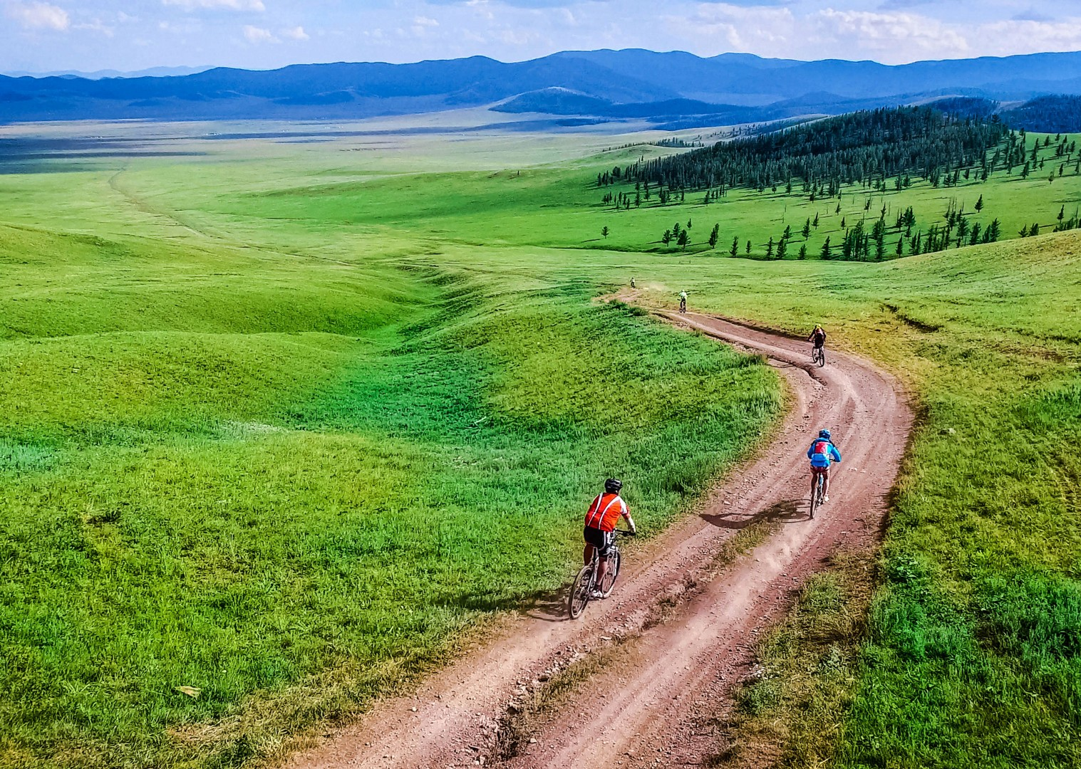 mongolia-route-of-the-nomads-cycling-holiday.jpg - Mongolia - Route of the Nomads - Cycling Holiday - Cycling Adventures