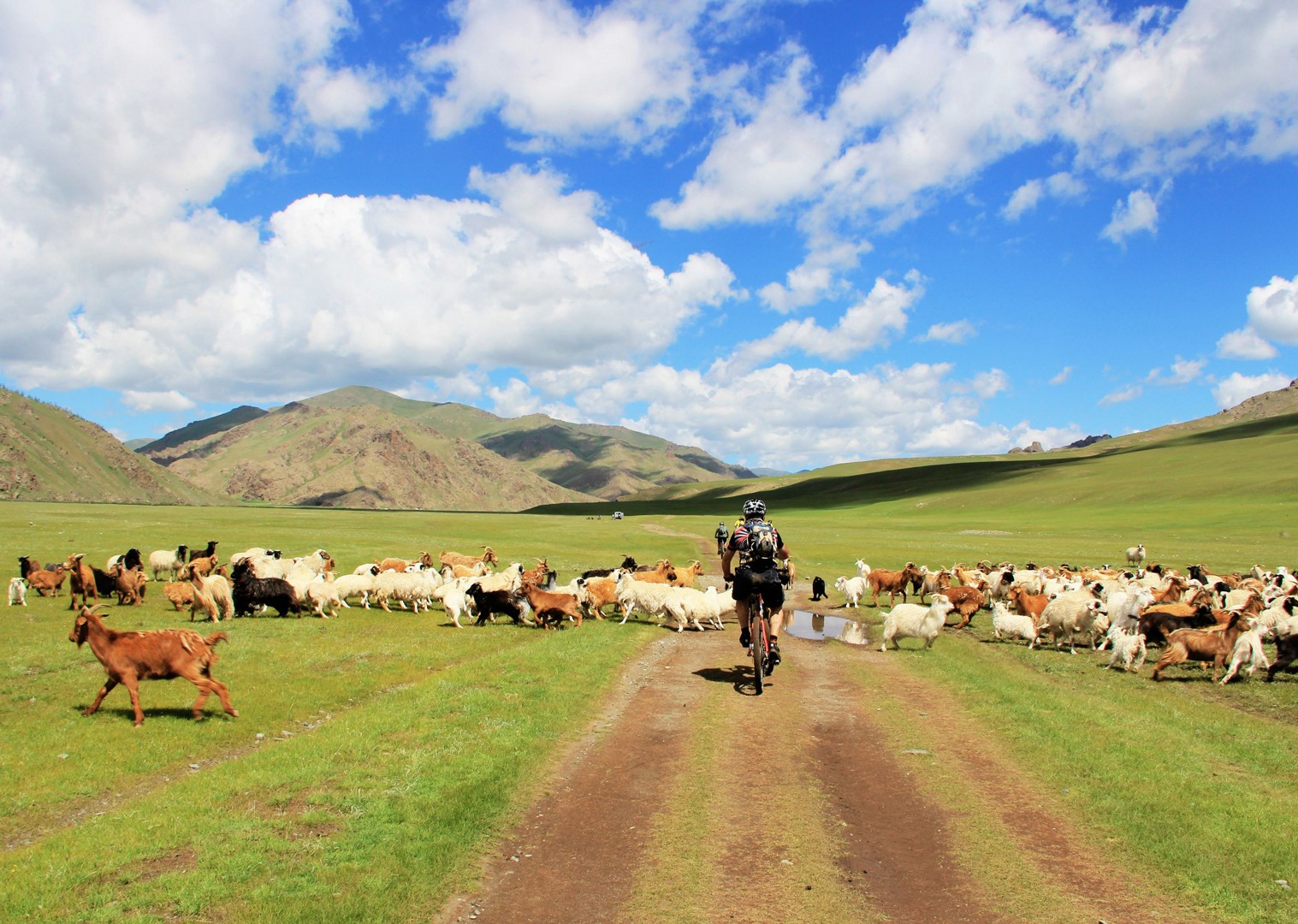 mongolia-cycling-holidays-saddle-skedaddle.jpg - NEW! Mongolia - Route of the Nomads - Cycling Adventures