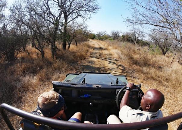 africa-swaziland-cycling safari-cycling-adventure.jpg - Swaziland - Cycling Holiday - Cycling Adventures