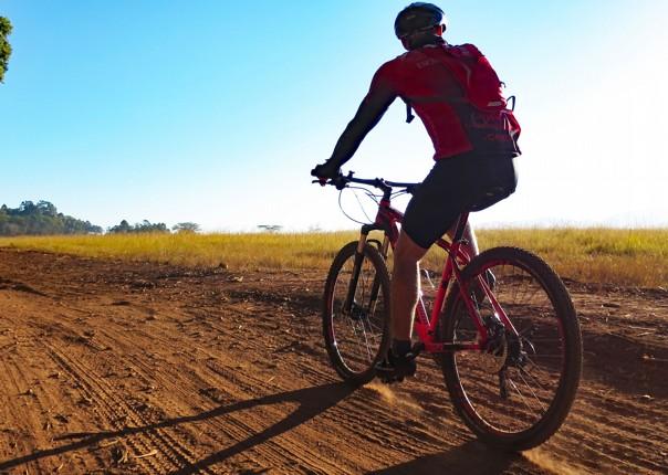 swaziland-cycling-adventure-saddle-skedaddle.jpg - Swaziland - Cycling Safari - Cycling Adventures