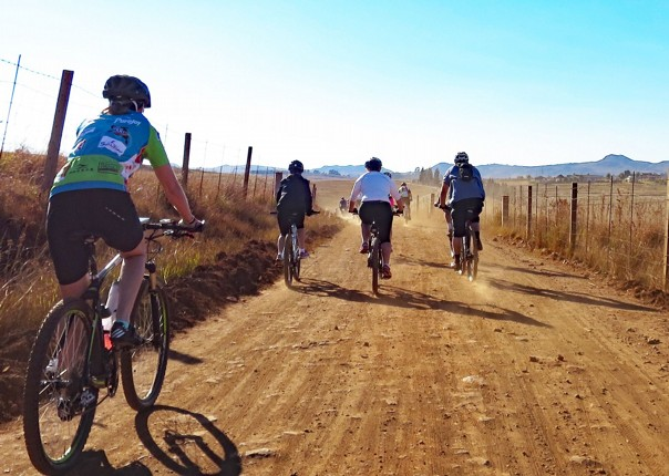 highveld-africa-swaziland-cycling-holiday.jpg - Swaziland - Cycling Holiday - Cycling Adventures