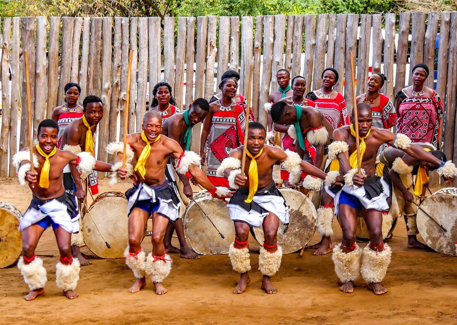 rgfdgfg1.jpg - Eswatini (Swaziland) - Cycling Safari - Cycling Adventures