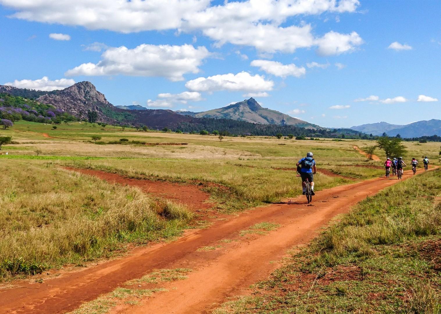 rgfdgfg2.jpg - Eswatini (Swaziland) - Cycling Safari - Cycling Adventures