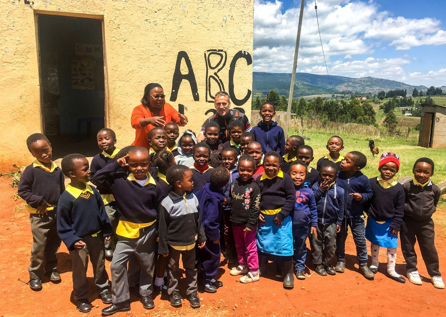 rgfdgfg6.jpg - Eswatini (Swaziland) - Cycling Safari - Cycling Adventures