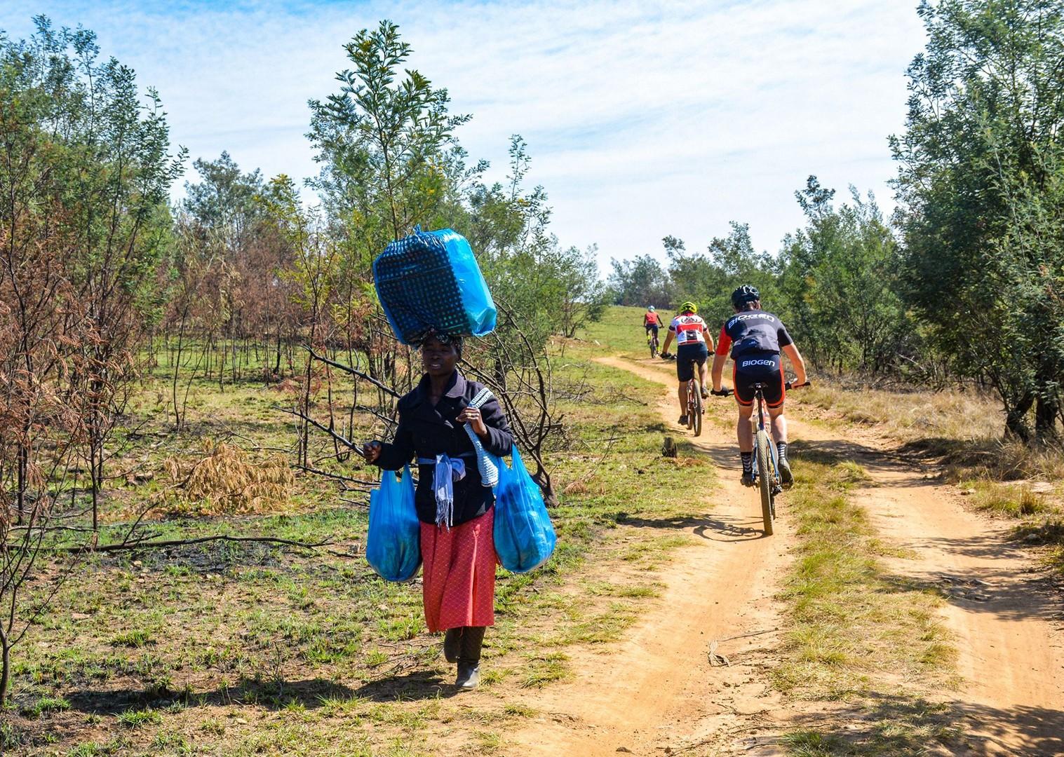 rgfdgfg10.jpg - Eswatini (Swaziland) - Cycling Safari - Cycling Adventures