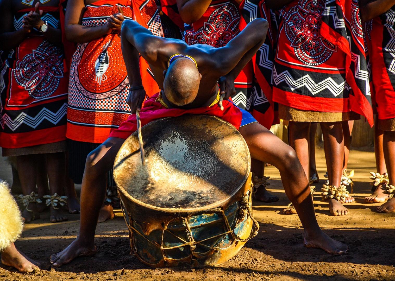 rgfdgfg11.jpg - Eswatini (Swaziland) - Cycling Safari - Cycling Adventures