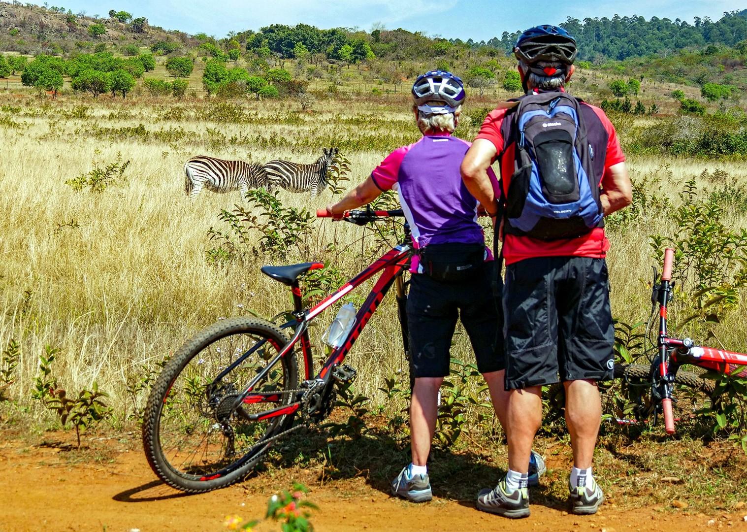 rgfdgfg19.jpg - Eswatini (Swaziland) - Cycling Safari - Cycling Adventures