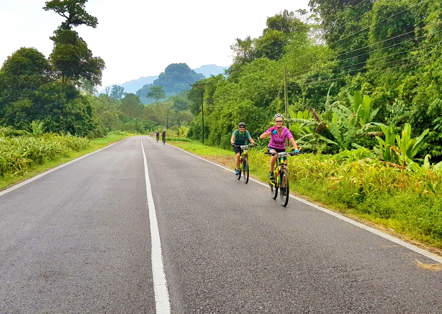 cycling-in-borneo-tropical-skedaddle.jpg - NEW! Borneo - Secret Sarawak - Cycling Adventures