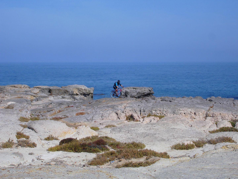 sardinialeisurecycling18.JPG - Sardinia - Coast to Coast - Mountain Biking