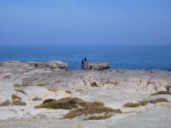 sardinialeisurecycling18.JPG - Sardinia - Coast to Coast - Guided Mountain Bike Holiday - Mountain Biking