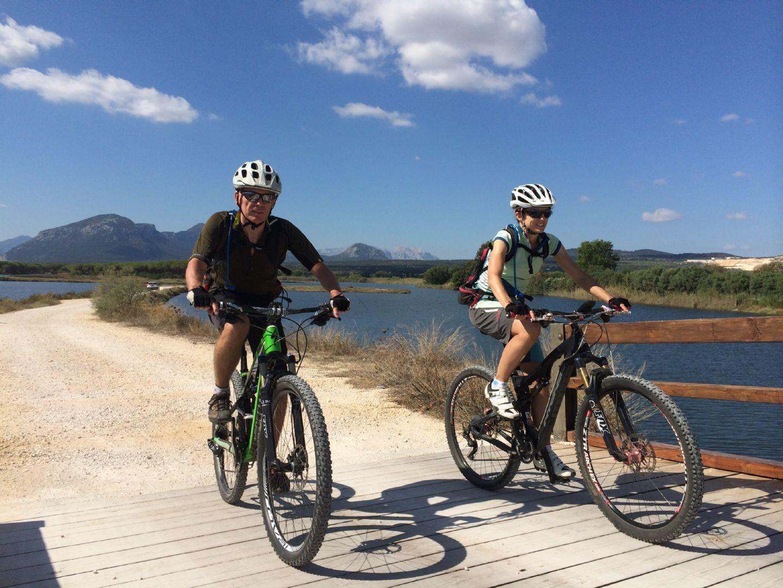 sardiniatraverse.jpg - Sardinia - Coast to Coast - Mountain Biking