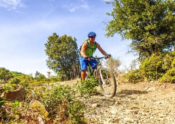 group-mountain-biking-italy-sardinia-experience-saddle-skedaddle.jpg