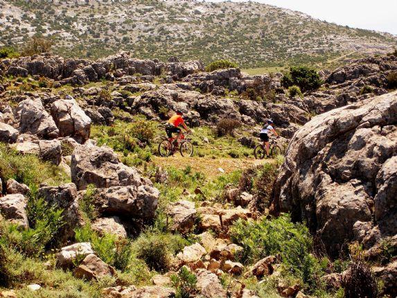 _Staff.74.5685.jpg - Sardinia - Coast to Coast - Guided Mountain Bike Holiday - Mountain Biking
