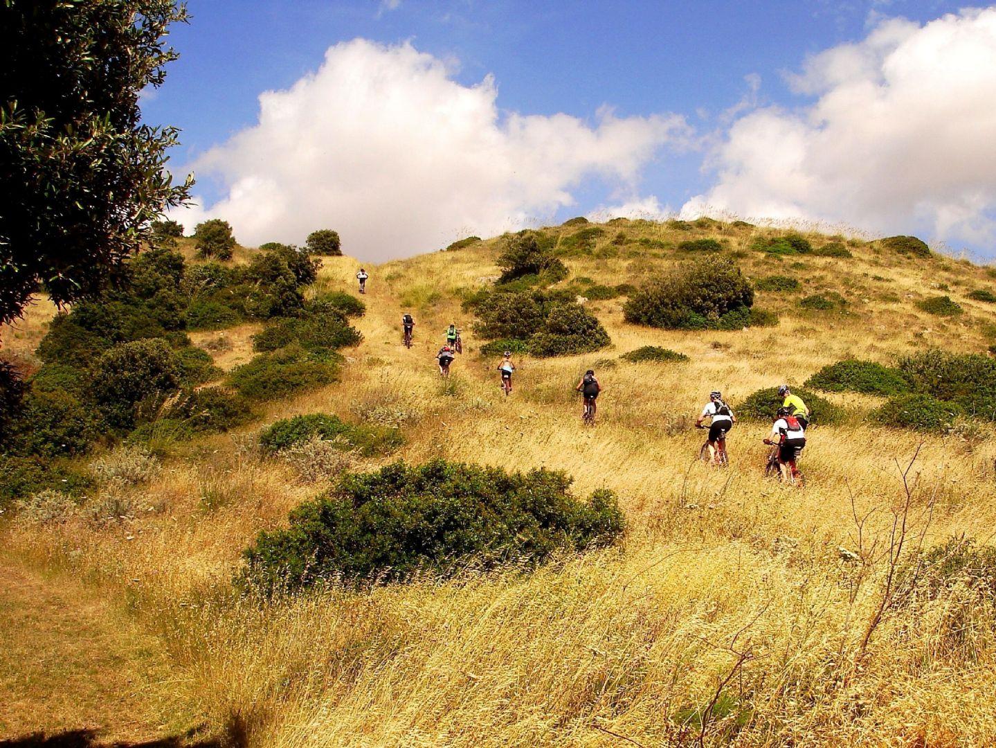 _Staff.74.5692.jpg - Sardinia - Coast to Coast - Mountain Biking