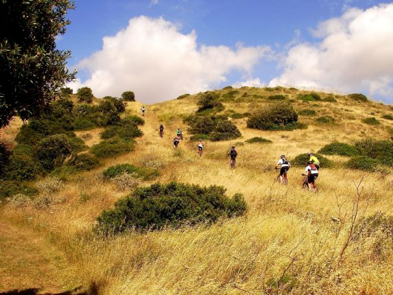_Staff.74.5692.jpg - Sardinia - Coast to Coast - Guided Mountain Bike Holiday - Mountain Biking