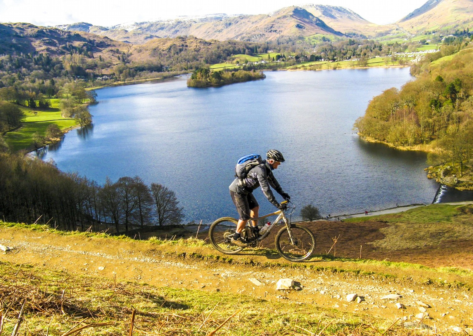 _Holiday.164.717-2.jpg - UK - Lake District - Electric Ambleside - Electric Mountain Bike Weekend - Mountain Biking