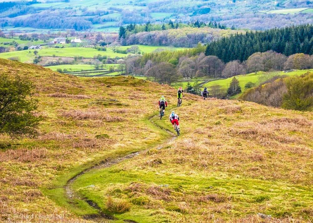 _Holiday.164.17130-2.jpg - UK - Lake District - Electric Ambleside - Electric Mountain Bike Weekend - Mountain Biking