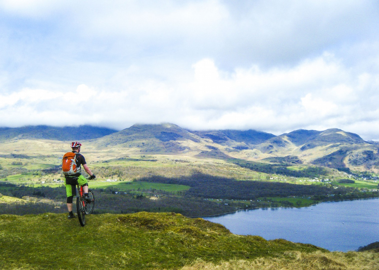 _Staff.278.9928-2.jpg - UK - Lake District - Electric Ambleside - Electric Mountain Bike Weekend - Mountain Biking