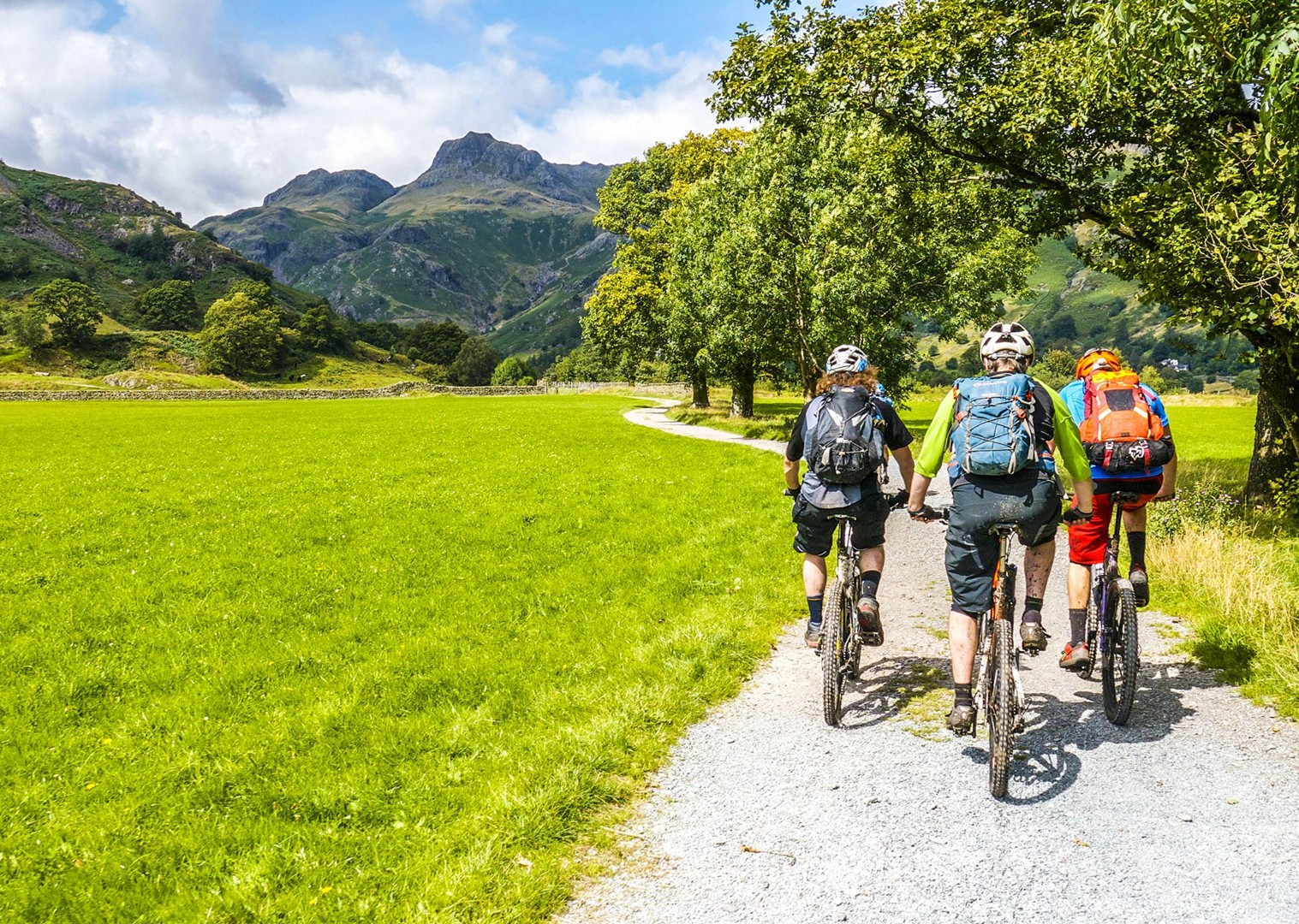 P1200287-2.jpg - UK - Lake District - Electric Ambleside - Electric Mountain Bike Weekend - Mountain Biking