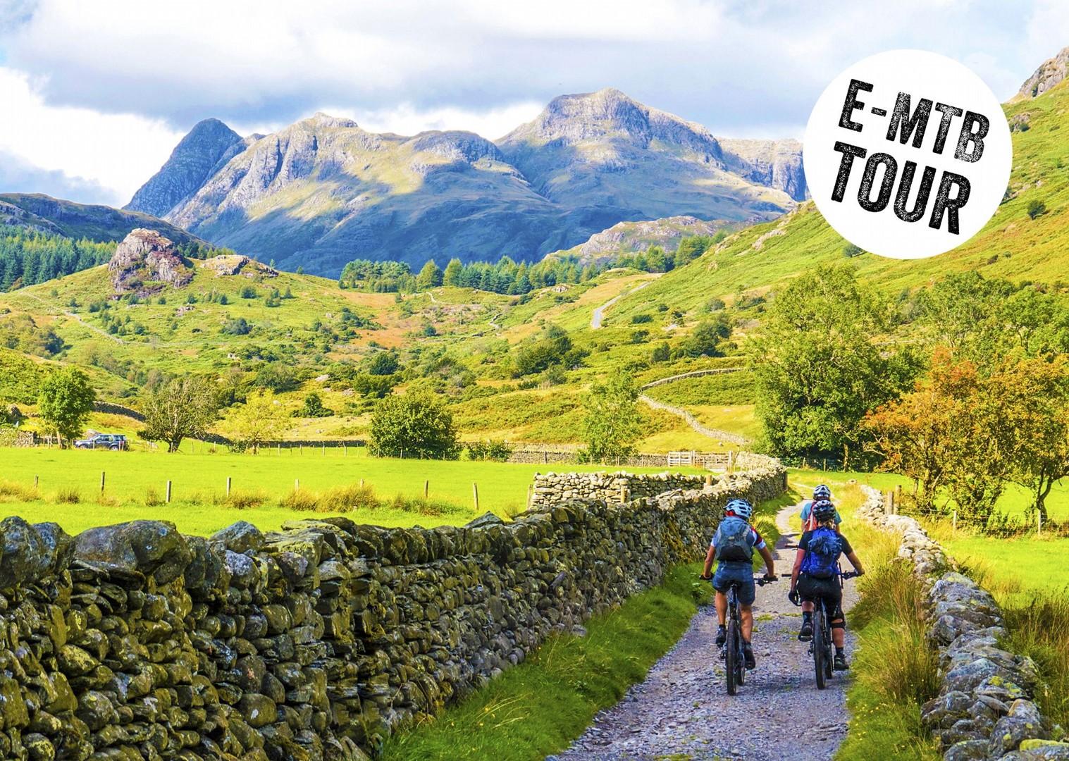 P1200776-2.jpg - UK - Lake District - Electric Ambleside - Electric Mountain Bike Weekend - Mountain Biking