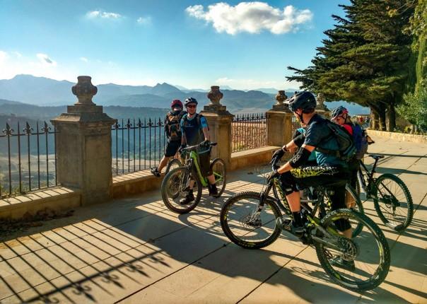 Spain-Sierras-Explorer-mtb-Mountain-bike-Holiday (11).jpg