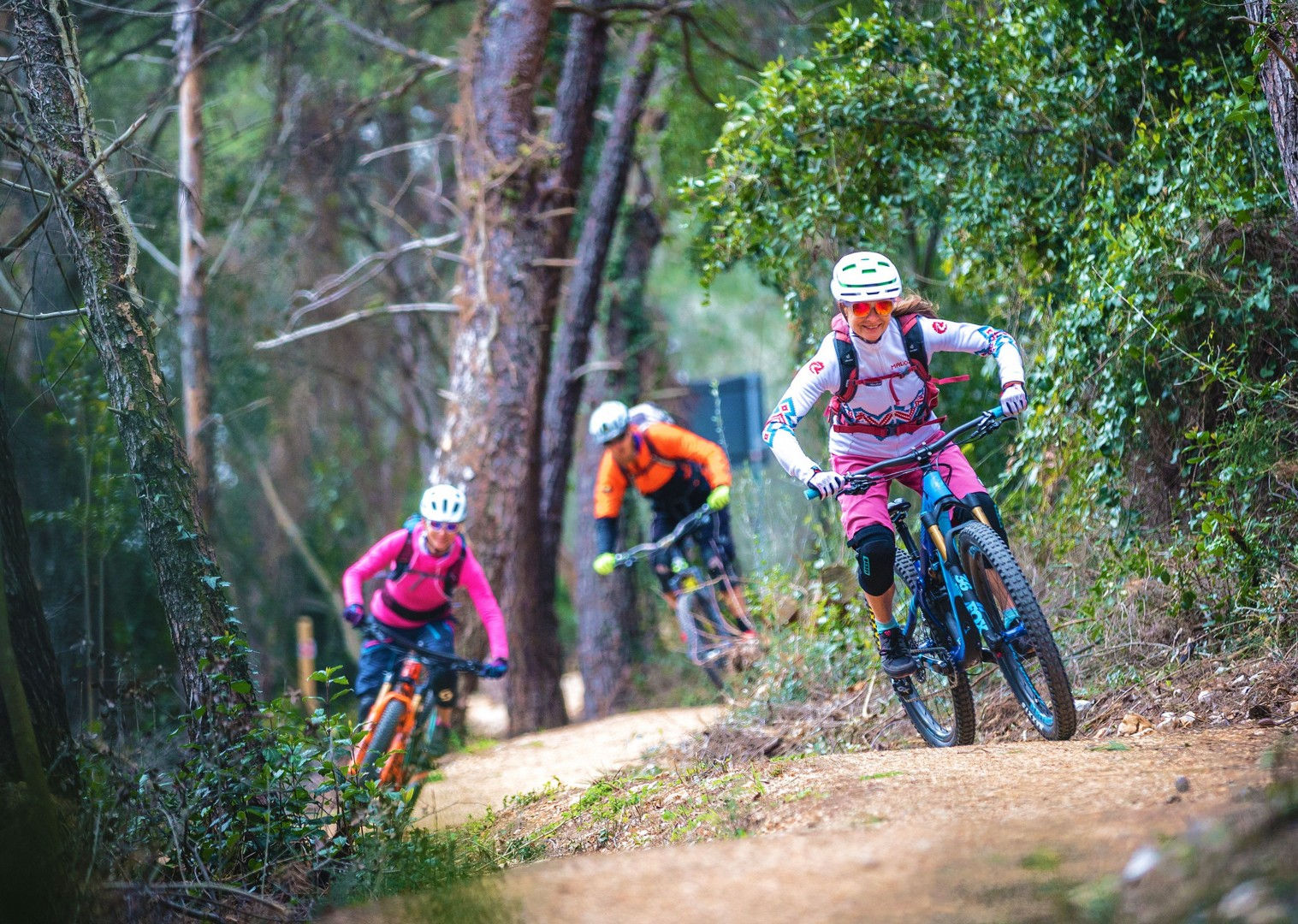 motovun-electric-mountain-bike-tour-in-croatia-terra-magica-skedaddle.jpg - NEW! Croatia - Terra Magica - eMTB - Mountain Biking