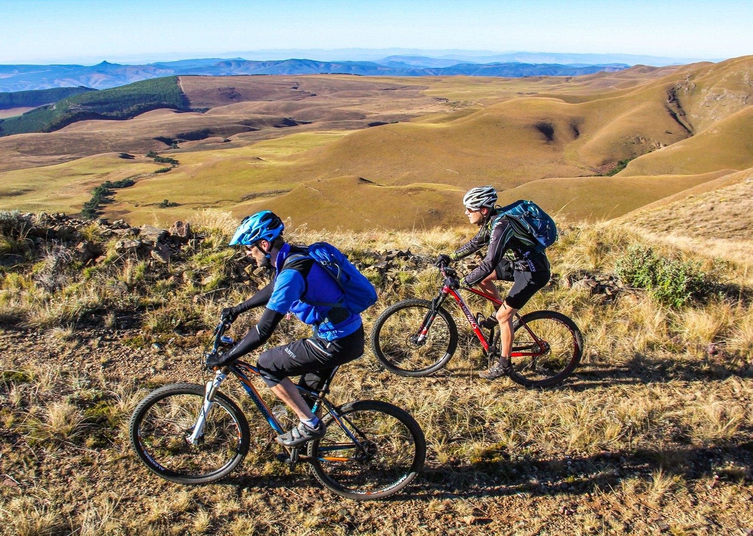 land-of-the-giants-trip-south-africa-and-botswana-guided-mtb.jpg - NEW! South Africa and Botswana - Mountain Biking