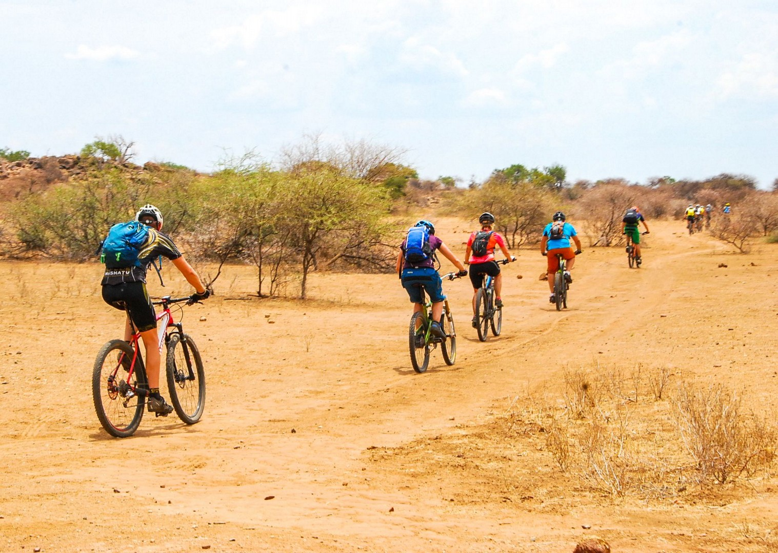 botswana-and-south-africa-holiday-saddle-skedaddle-mtb-holiday.jpg - NEW! South Africa and Botswana - Mountain Biking