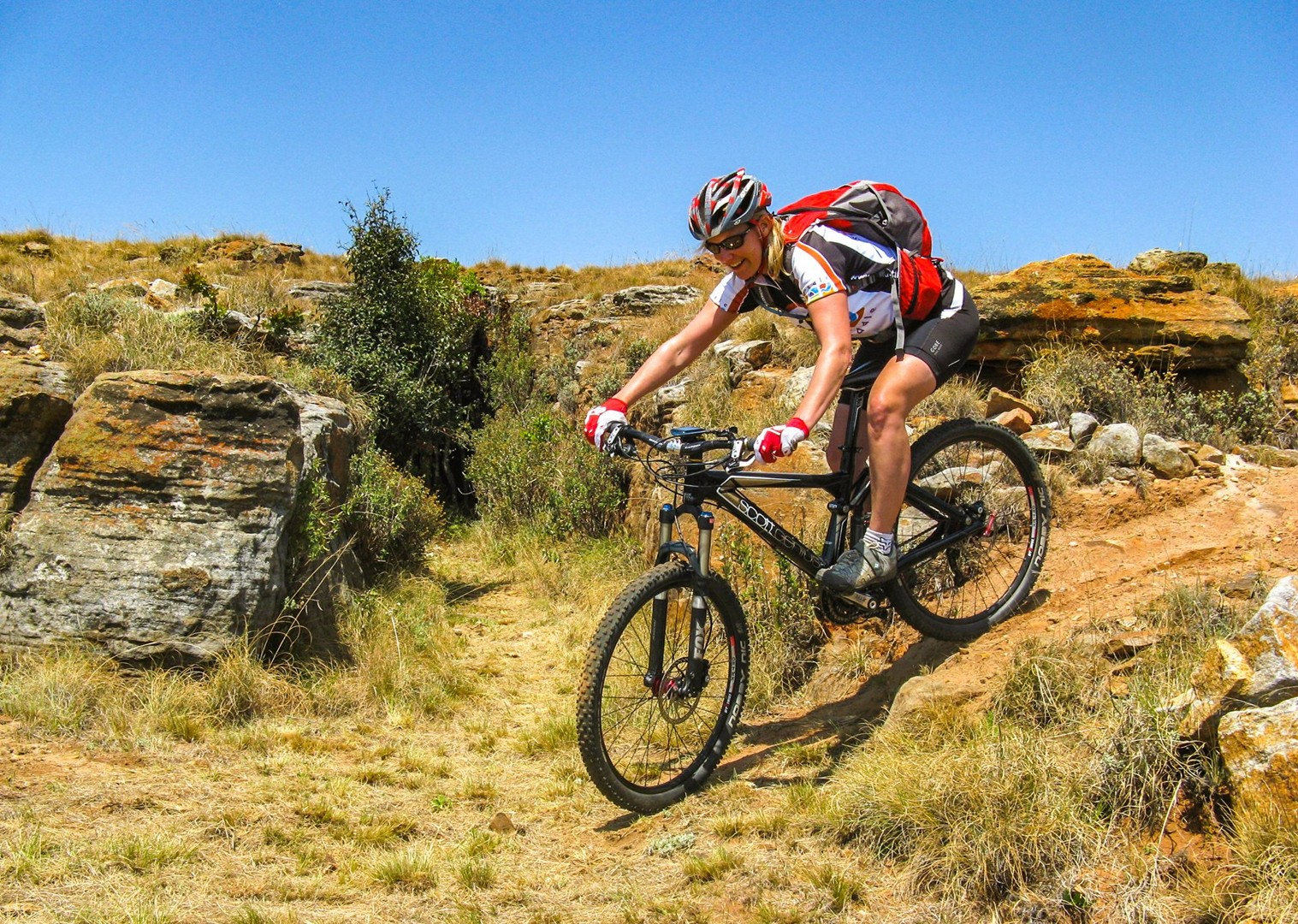 skedaddle-guided-south-africa-and-botswana-holiday-mtb-trip.jpg - NEW! South Africa and Botswana - Mountain Biking