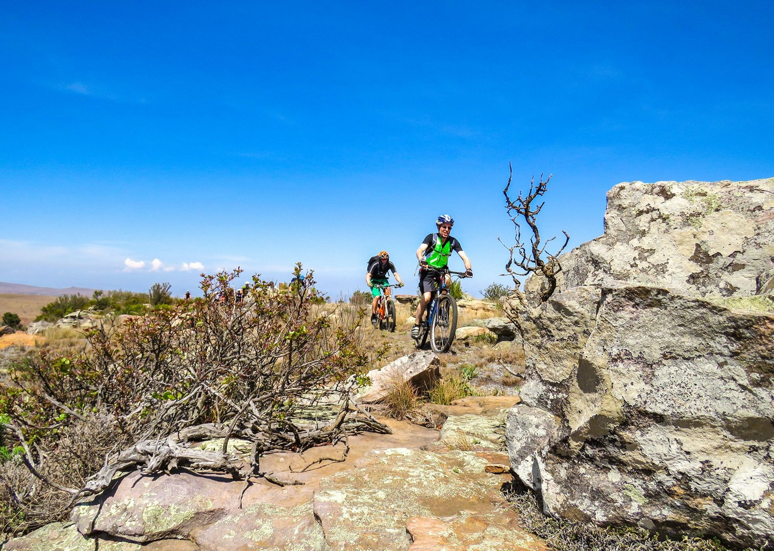 mtb-holiday-with-skedaddle-south-africa-botswana-land-of-the-giants-trip.jpg - NEW! South Africa and Botswana - Mountain Biking