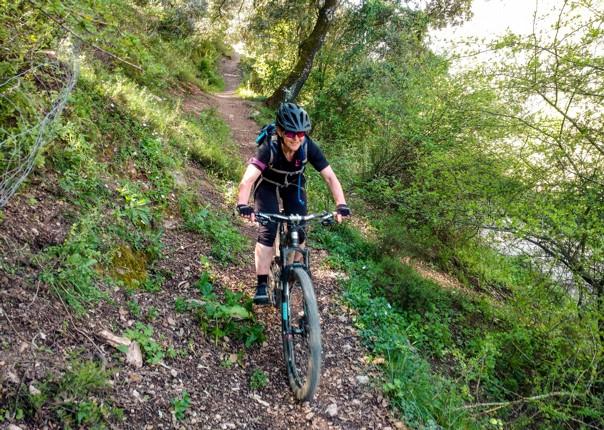 Spain-Sierras-Explorer-mtb-Mountain-bike-Holiday (1).jpg