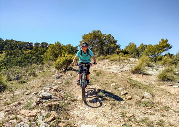 Spain-Sierras-Explorer-mtb-Mountain-bike-Holiday (6).jpg